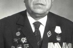 гоенко алексей максимович