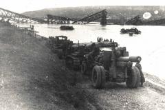 разрушенный мост_000