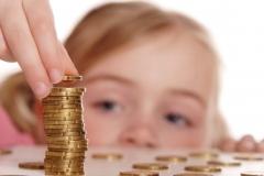 finansovoe-vospitanie-detej-2-e1540909186948