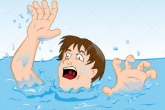 depositphotos_80697682-stock-illustration-illustration-representing-a-drowning-person