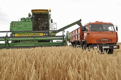 350px-Agriculture_in_Volgograd_Oblast_001