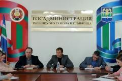 Встреча с общественниками (2)
