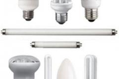 lamps1lum