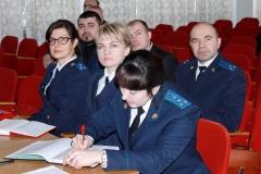 Собрание прокуратуры (5)