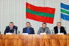 Собрание прокуратуры
