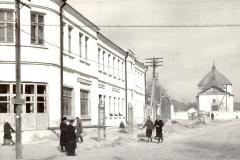 15х20 Православная церковь