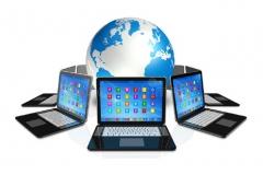 портативные-компьютеры-вокруг-г-обуса-мира-36042288